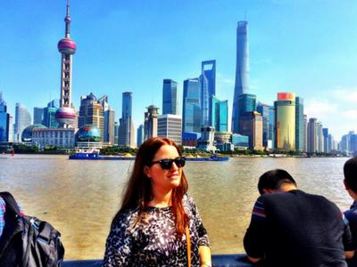 über-mich-shanghai
