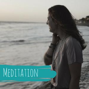 Meditation-für-anfänger