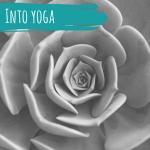 yoga-veränderung