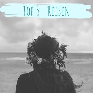 top-5-reisen