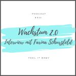 podcast-wachstum